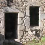 Le patrimoine bâti creusois