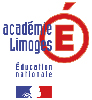 ac-Limoges