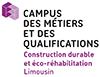 Campus des Métiers