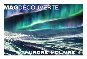 Aurore Polaire Marjolaine_Page_01