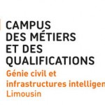logo campus egletons