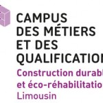logo campus felletin