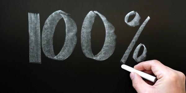 100% de réussite pour les apprentis du BP tailleur de pierre
