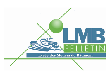 LMB - FELLETIN
