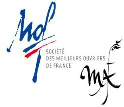 Résultats du concours national des meilleurs apprentis de France2017 : Baptiste Murith est médaille d'or nationale en Maçonnerie!