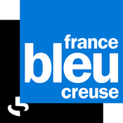 Emission sur France Bleu Creuse