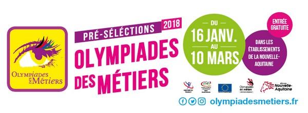 Concours des Olympiades des Métiers : Le jeune Dorian Paret concours en taille de pierre