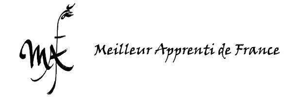 Le jury régional du concours des Meilleurs Apprentis de France s'est tenu hier au LMB de Felletin