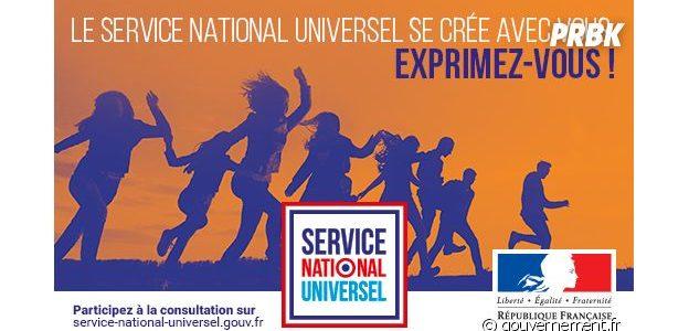 Tout savoir sur le SNU grâce à cette émission de France Bleu Creuse