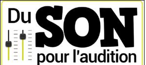 Du son pour l'audition : un spectacle pédagogique à la scène nationale d'Aubusson